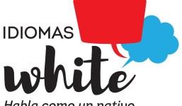 Academia en la Palma opta por Aula Virtual para que los alumnos sigan aprendiendo