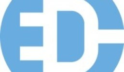 Distribuidor/a canal indirecto