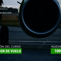 Curso despachador de vuelo (Flight Dispatcher) 100% Online