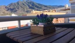 Se alquila Apartamento céntrico en Los Llanos