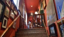 Casa con gran personalidad en el centro de Santa Cruz de La Palma