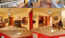 Se vende Chalet/vivienda familiar