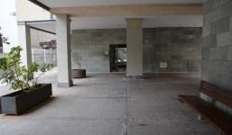 Excelente piso en una zona exclusiva de la capital