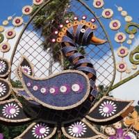 Mazo suspende las Fiestas del Corpus Christi 2020