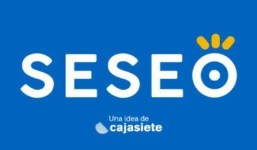 Seseo Canarias