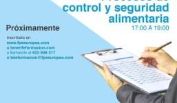 Cursos gratuitos online con titulación oficial trabajador@s en ERTE LA PALMA - LA GOMERA - EL HIERRO