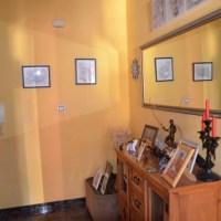A la venta piso con potencial en Santa Cruz de La Palma