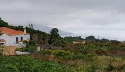 Villa en Breña Baja