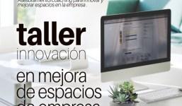 Taller de Innovación