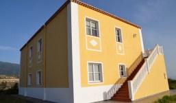 A la venta complejo de apartamentos en una de las mejores zonas de Breña Baja