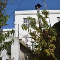 OFERTA!! Casa ideal para amantes del campo con lonjas y bodega