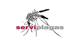 Se busca Técnico/a de control de plagas en Santa Cruz de La Palma
