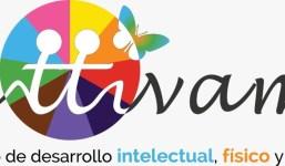 Centro Profesional de desarrollo Intelectual, Físico y emocional Acttivame La Palma