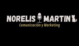 Servicio de Comunicación y Marketing