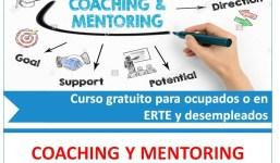 Coaching y Mentoring