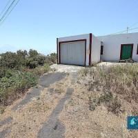Country house in the neighborhood of La Sabina, villa de Mazo