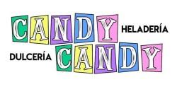Ven a celebrar tu cumpleaños a Candy Candy
