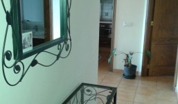 Alquiler vivienda en San Antonio-Breña Baja