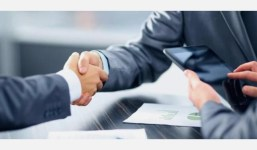 Asesor de red de ventas para empresas