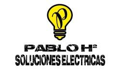 SOLUCIONES ELECTRICISTA Y MANTENIMIENTO EN GENERAL PABLO HDEZ