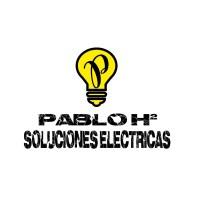 SOLUCIONES ELECTRICISTAS Y MANTENIMIENTO EN GENERAL PABLO HDEZ