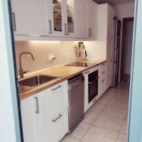 Se vende estupendo piso de 3 habitaciones Los Llanos