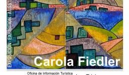 """Seda"", Carola Fiedler"