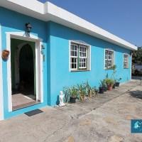 Casa unifamiliar en Las Ledas Breña Baja