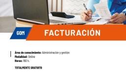 Operaciones Administrativas Comerciales | 160 horas A distancia