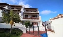 Apartamento con piscina 65.000 EUR