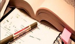 Abierto el plazo para las Ayudas al Estudio del curso 2020-2021 que contempla el impacto socioeconómico del Covid-19