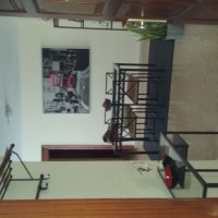 Se vende piso en Avenida El Puente (Santa Cruz de La Palma)