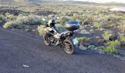 suzuki v stron 250cc