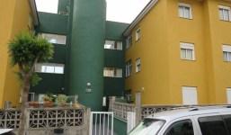 Apartamento de protección oficial en Breña Alta