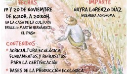 """Concurso Escolar de dibujo y pintura """"El mundo de las abejas y la apicultura"""" 2020"""