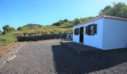 Acogedora casita con terreno en Villa de Mazo