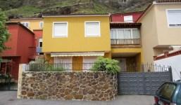 Se vende propiedad residencial en Breña Alta