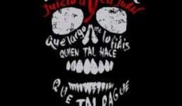 Juicio a Don Juan