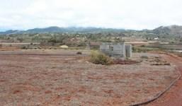 Gran propiedad con posibilidad de desarrollo turístico
