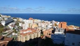 OFERTA!!! Casa a las afueras de la capital a 60.000 euros
