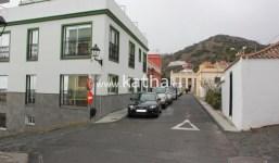 Apartamento de 1 dormitorio en Villa de Mazo