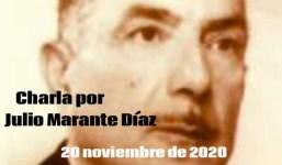 Félix Duarte: un poeta entre dos paisajes