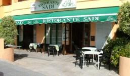 Se alquila o se vende Restaurante Sadi en Los Cancajos (Breña Baja)