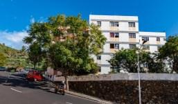 Vivienda de 3 habitaciones en Santa Cruz de La Palma