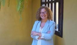 El Cabildo subvenciona 18 plazas para mayores dependientes en Villa de Mazo