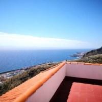 ¡Se vende espectacular casa terrera con unas vistas maravillosas!!