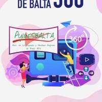 PYMES DE BALTA EN 360º