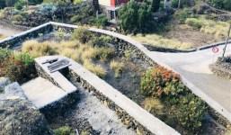 Terreno en Los Campitos