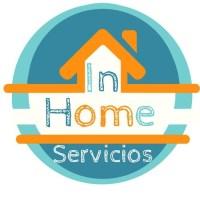 ¿Buscas una empleada de hogar? InHome Servicios