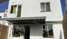 Casa recién reformada en Los Llanos de Aridane